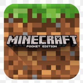 Skin Minecraft Pocket Edition - Minecraft: Pocket Edition Video Games Guns Mod For MCPE PNG