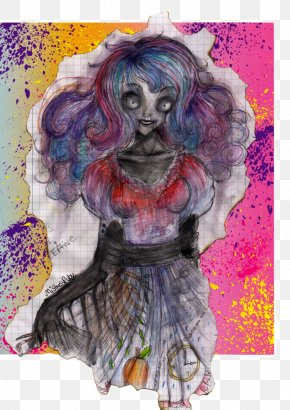 Painting - Watercolor Painting Drawing Illustration /m/02csf PNG