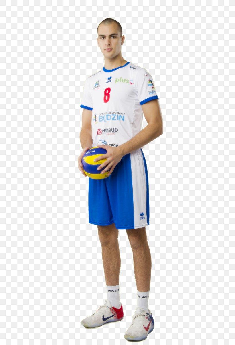 Jonah Seif PlusLiga Cheerleading Uniforms Sport Volleyball, PNG, 600x1200px, Cheerleading Uniforms, Cheerleading, Cheerleading Uniform, Clothing, Competitive Player Download Free
