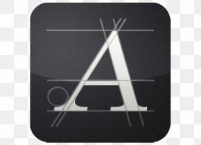 Fonts - Logo Computer Software Font Management Software Typeface Font PNG