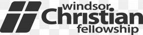 Religious Elements - Solar Power Solar Panels Solar Energy Windsor Christian Fellowship PNG