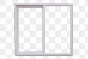 Window - Window Sliding Glass Door Batten PNG