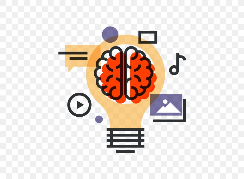 content marketing vector graphics digital marketing royalty free png 600x600px content marketing area brand communication content content marketing vector graphics