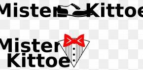 Fashion Logo - Logo Button Fashion PNG