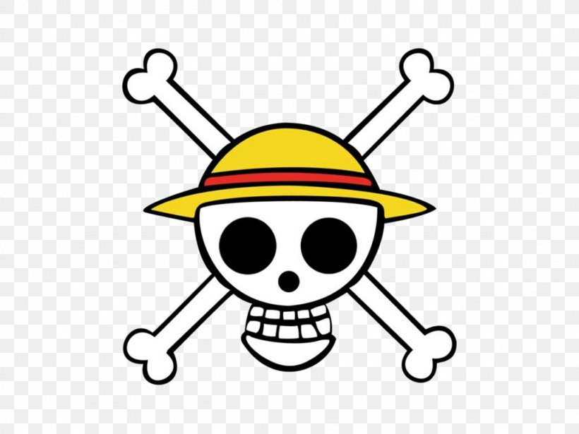 Monkey D Luffy Tony Tony Chopper One Piece Pirate Warriors