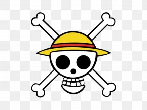 One-piece Logo - Monkey D. Luffy Tony Tony Chopper One Piece: Pirate Warriors Usopp Roronoa Zoro PNG