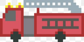 Fire Safety Firefighter Fire Engine Clip Art Png