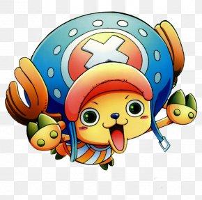 One Piece - Tony Tony Chopper One Piece: Pirate Warriors Monkey D. Luffy Roronoa Zoro Nami PNG