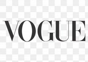 Vogue Italia Matte Fashion Harper's Bazaar PNG
