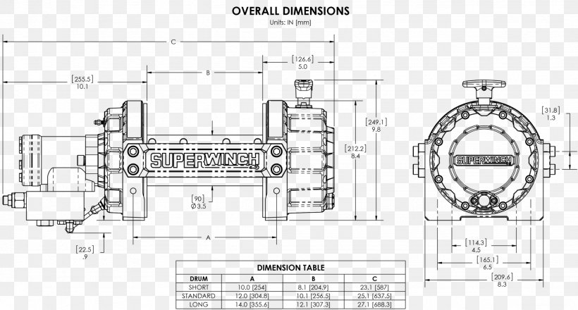 wiring diagram electrical wires  cable electrical switches