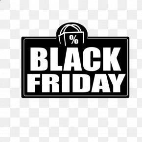 Black Friday - Black Friday Sales Online Shopping PNG