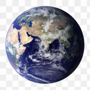 Earth - Earth Globe Global Warming World PNG