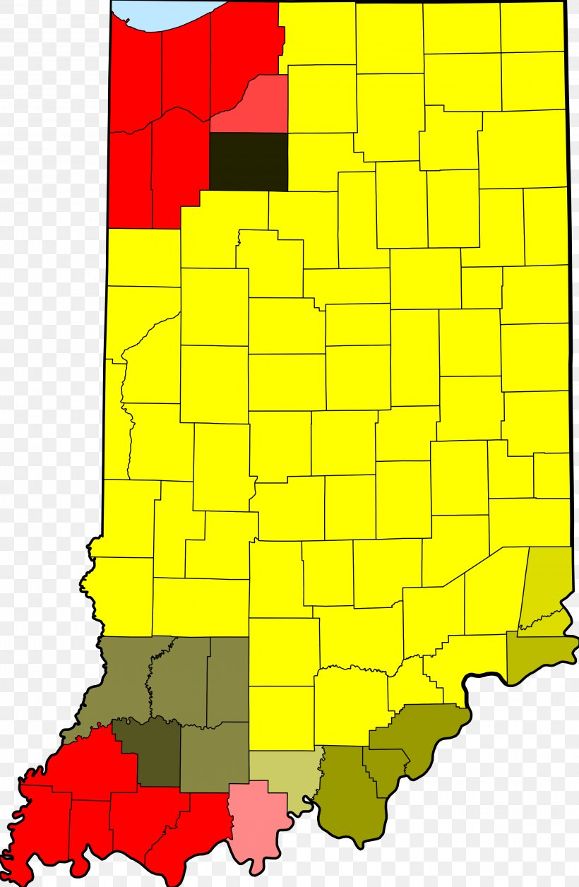Indiana Central Time Zone South Dakota Daylight Saving Time ...