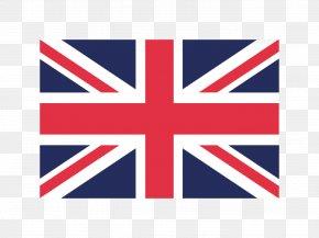 Britain Clip Art England - Union Jack Flag Of England T-shirt PNG