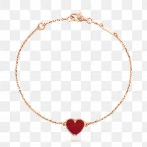 Jewellery - Van Cleef & Arpels Bracelet Jewellery Earring Gold PNG