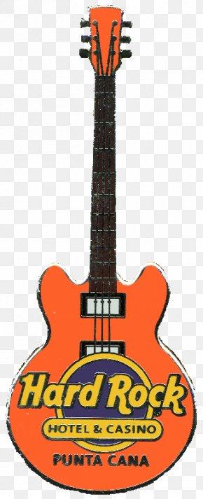 Guitar - Hard Rock Cafe, 100 Broadway, Nashville, TN Guitar Clip Art PNG