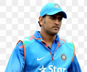 MS Dhoni - MS Dhoni India National Cricket Team Cricket World Cup Pakistan National Cricket Team ICC Champions Trophy PNG