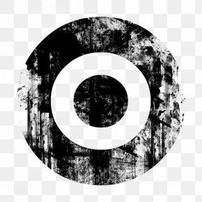 Circle - Circle Download Font Awesome Pandemic Legacy Season 2 PNG