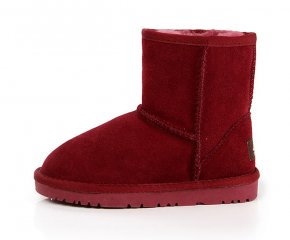 Free Stock Snow Buckle - Snow Boot Footwear Shoe Suede PNG