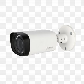 Camera - Dahua Technology Closed-circuit Television IP Camera Pan–tilt–zoom Camera PNG