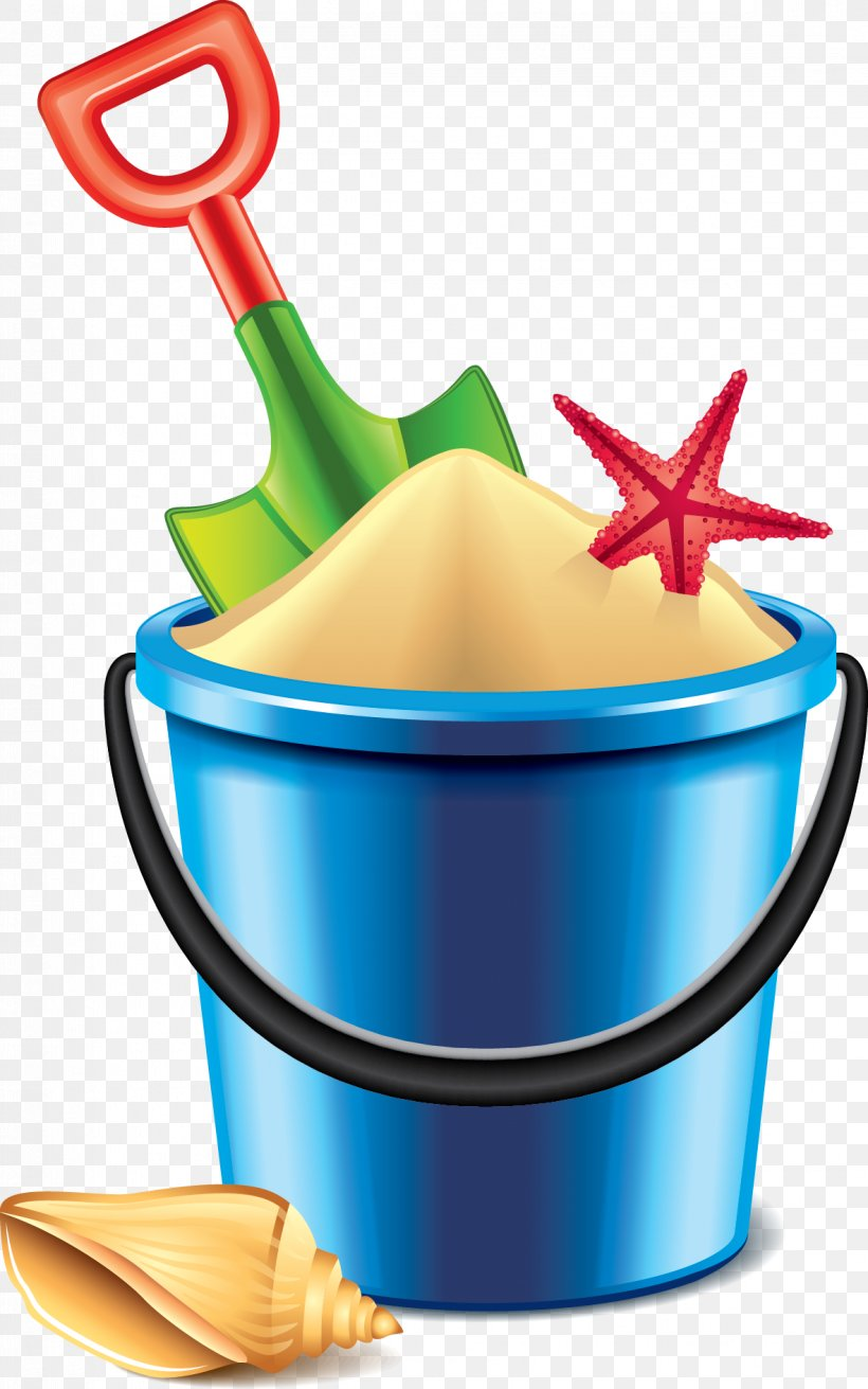 Bucket And Spade Clip Art, PNG, 1182x1890px, Bucket And Spade, Bucket, Cookware And Bakeware, Food, Seashell Download Free