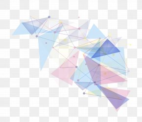Science And Technology Triangle - Triangle Science And Technology Science And Technology Euclidean Vector PNG