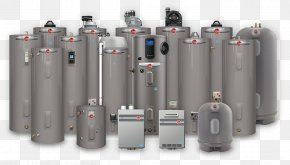 Water - Water Heating Rheem Central Heating Electric Heating Plumbing PNG