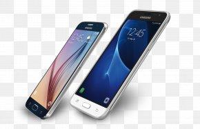 Smartphone - Samsung Galaxy S9 Samsung Galaxy Note 8 Apple Inc. V. Samsung Electronics Co. Samsung Galaxy A5 (2017) Smartphone PNG