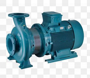Pump - South Africa Centrifugal Pump Water Supply PNG