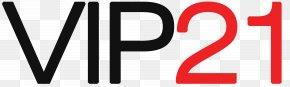 Evangeline Lilly Wasp - Logo Art Film Cinema Brand PNG
