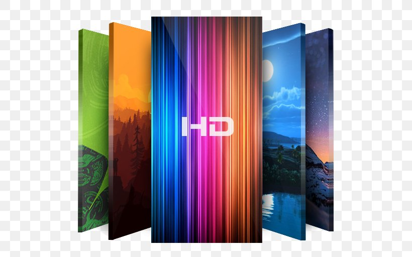 Android Desktop Wallpaper High Definition Television Download Png 512x512px Android Computer Software Facebook Messenger Heat Highdefinition