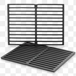 Barbecue - Barbecue Weber-Stephen Products Grilling Cooking Cast-iron Cookware PNG