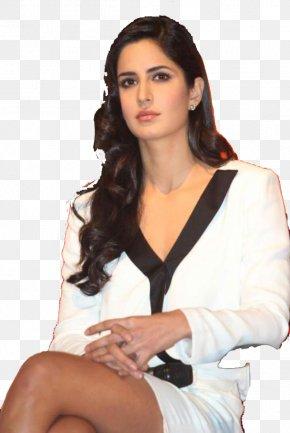 Katrina Kaif - Katrina Kaif Jab Tak Hai Jaan Bollywood Actor Film PNG
