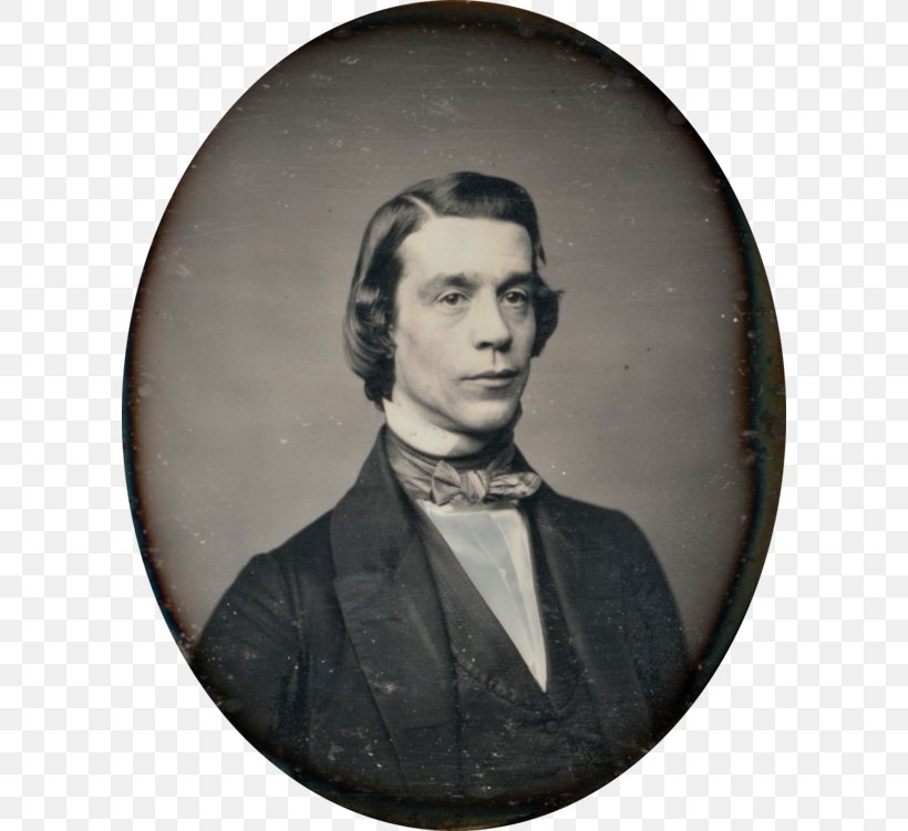 The Wisdom Of Thomas Starr King: Thomas Starr King's Substance And Show United States Unitarianism Universalist Church Of America, PNG, 600x751px, Thomas Starr King, American Civil War, Author, December, Gentleman Download Free