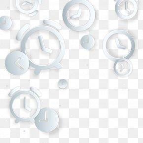 Pattern Background Images Pattern Background Transparent Png Free Download