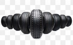 Tire Tires - Car Tire Rotation Airless Tire Wheel Alignment PNG