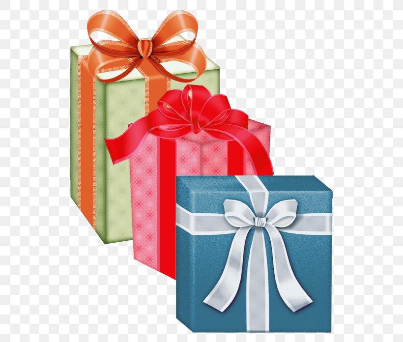 Christmas Gift Box Clip Art Png 566x696px Gift Birthday