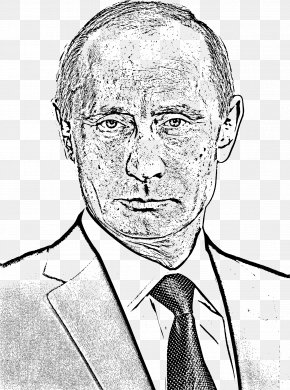 Remix - Russia Drawing Clip Art PNG