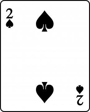 Cards - Sueca War 0 Playing Card Spades PNG