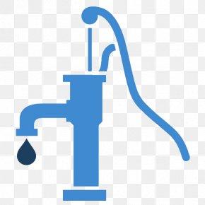 Pump - Water Well Pump Solar-powered Pump Water Pumping Business PNG