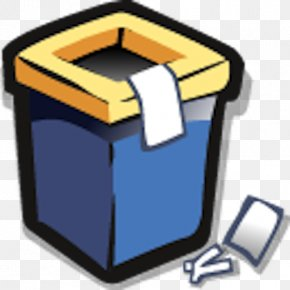 Email - Trash Share Icon Email Clip Art PNG