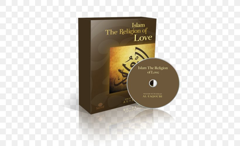 Islam The Religion Of Love (Volume 2) Protection From Black Magic Sacred Knowledge: Psychedelics And Religious Experiences, PNG, 500x500px, Islam, Apple Music, Brand, Din, Muhammad Download Free