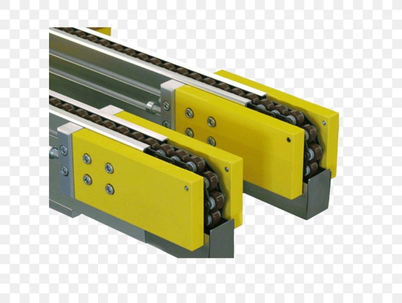 Roller Chain Machine Chain Conveyor Conveyor System Lineshaft Roller Conveyor, PNG, 620x620px, Roller Chain, Belt, Chain, Chain Conveyor, Chain Drive Download Free