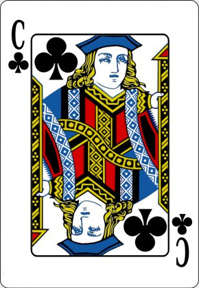 Playing Cards Clubs - Jack Playing Card Stock Photography Royalty-free Clip Art PNG