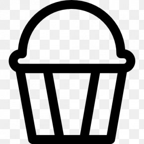 Сroissant - Muffin Cupcake Bakery Food Dessert PNG