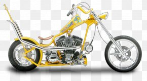 Motorcycle - Orange County, New York Orange County Choppers Motorcycle Bicycle PNG