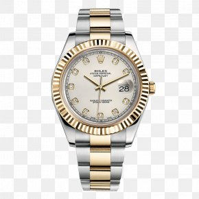 Rolex Watches Male Table - Rolex Datejust Rolex Submariner Rolex Daytona Rolex Sea Dweller Rolex GMT Master II PNG