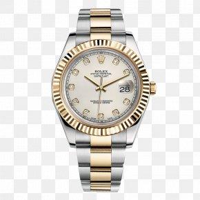 Rolex Watches Male Table - Rolex Datejust Rolex Submariner Rolex Daytona Rolex Sea Dweller Rolex GMT Master II PNG