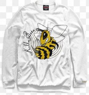 T-shirt - T-shirt Thirty Seconds To Mars Hoodie Clothing Tołstojówka PNG