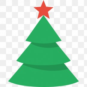 Christmas Tree File - Christmas Tree Clip Art PNG